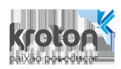 Kroton Depoimento